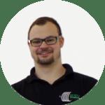 1. Vorstand Julian Schnurr