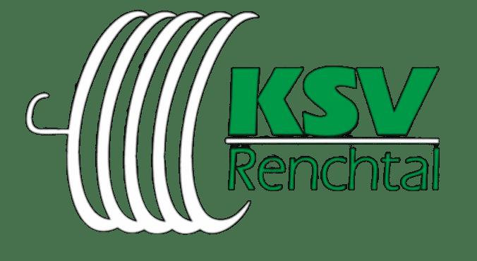 KSV Logo